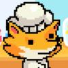 oleeriadrewey1234's avatar