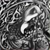 Oleg-Bardenkov's avatar
