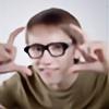 oleg-lubyanoy's avatar