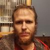 oleg200786's avatar