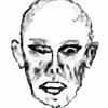 OleGefito's avatar