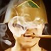 Olegito's avatar