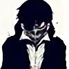 OlegProst's avatar