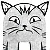 olegsavoskin's avatar