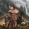OlegSnegin's avatar