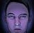 OlegTomaschuk's avatar