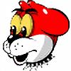 olegul's avatar