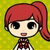 olei's avatar