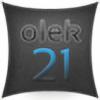 olek21's avatar