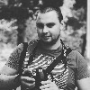 Oleksandr94's avatar