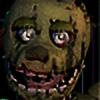 oleku213's avatar
