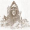 OleMarkmus's avatar