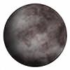 olenic's avatar