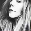 olenka168's avatar