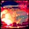 Olentolupa's avatar