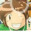 oleola123's avatar