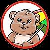 oleolah's avatar