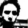 Oleq's avatar