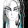 Olesja22's avatar