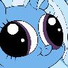 olesupercool's avatar