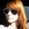 OlesyaLomako112's avatar