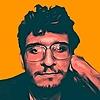 Olevitonin's avatar