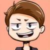 Oleyan's avatar