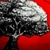 OLEyARTisTREE's avatar