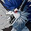 Olfairo's avatar