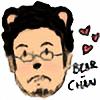 Olfashioncowboy's avatar
