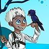 Olfers's avatar