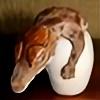Olfira's avatar