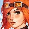 Olfrik's avatar