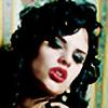 olga-bellemorte's avatar