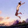olga-dione's avatar