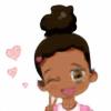 olga-kali's avatar