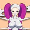 Olga-Pan's avatar