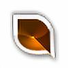 olga7938's avatar