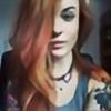 OlgaBlair's avatar