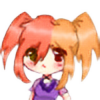 OlgaCherkasova's avatar