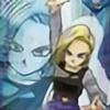 OlgaEspin's avatar