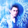 olgalanyao's avatar
