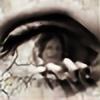 olgalilydeyee's avatar