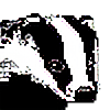 OlgaMark's avatar