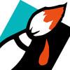 olgameola's avatar