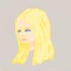 olgaokd's avatar