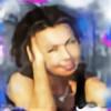 OlgaPorfimovych's avatar