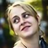 OlgaSava's avatar