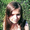 OlgaSiegel's avatar