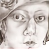OlgaW's avatar